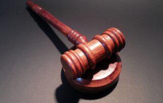 artemisan justicia furtivos condena banquillo